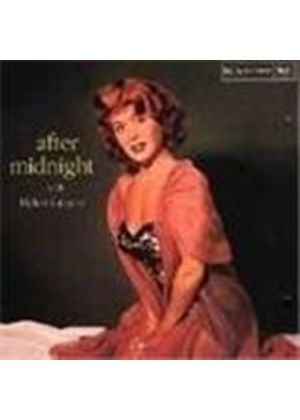 Helen Grayco - After Midnight