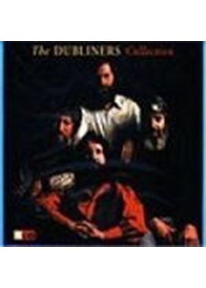 Dubliners (The) - Dubliners Collection, The