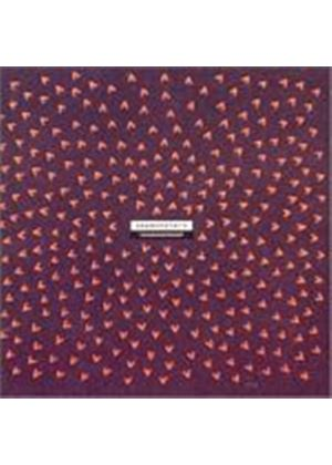 The Wedding Present - Seamonsters (Music CD)