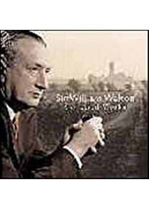 William Walton - The Collection (Music CD)