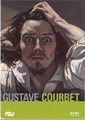 Gustave Courbet - The Origin Of His World