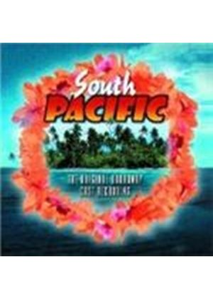 Original Broadway Cast - South Pacific
