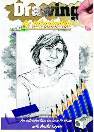 Drawing - An Introduction