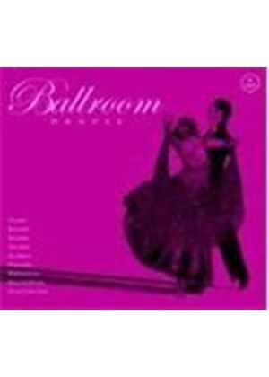 Various Artists - Ballroom Dances
