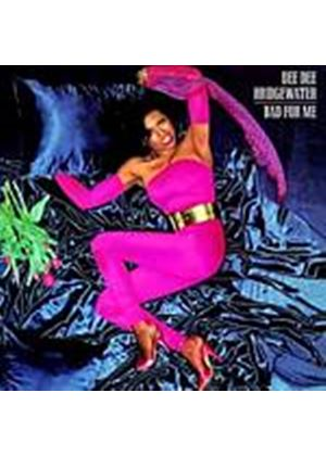 Dee Dee Bridgewater - Bad For Me (Music CD)