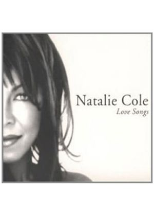 Natalie Cole - Living For Love (Music CD)