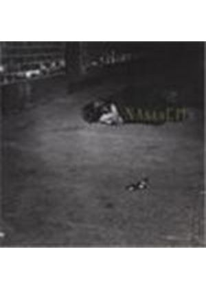 John Zorn - Naked City