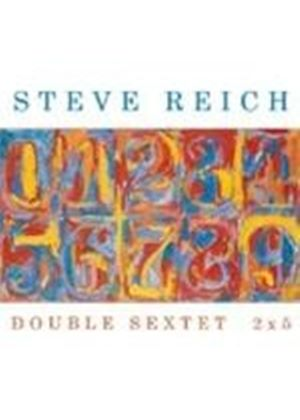 Various Artists - Double Sextet/2x5 (Music CD)