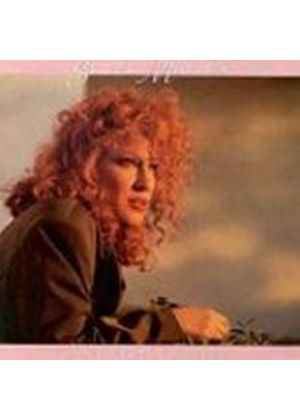 Bette Midler - Some Peoples Lives (Music CD)