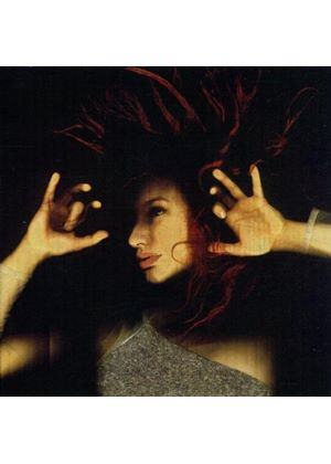 Tori Amos - From The Choirgirl Hotel (Music CD)