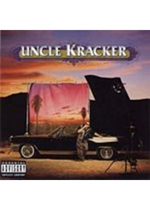 Uncle Kracker - Double Wide (Music CD)