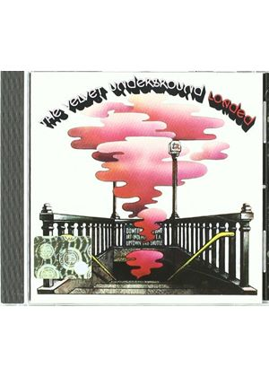 The Velvet Underground - Loaded (Music CD)