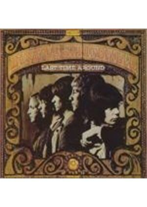 Buffalo Springfield - Last Time Around: Remastered (Music CD)