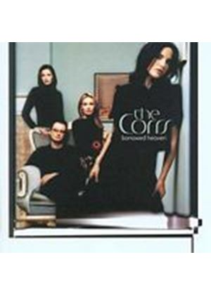 The Corrs - Borrowed Heaven (Music CD)