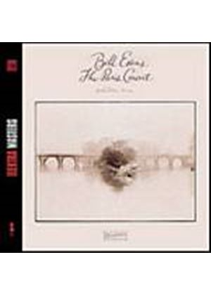 Bill Evans - You Must Believe In Spring (Music CD)