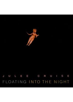 Julee Cruise - Floating Into The Night (Music CD)