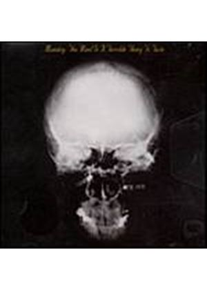 Ministry - The Mind Is A Terrible Thing To Taste (Music CD)