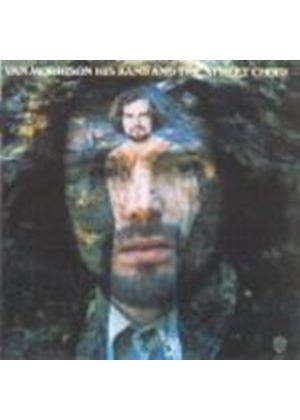 Van Morrison - His Band And The Street Choir (Music CD)