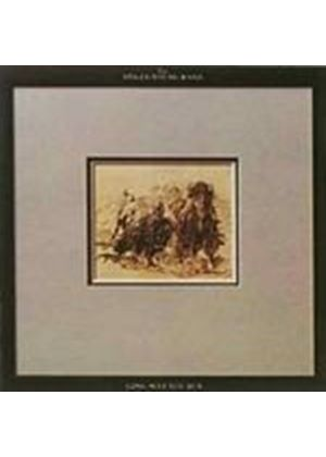 Stills Young Band - Long May You Run (Music CD)