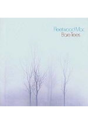 Fleetwood Mac - Bare Trees (Music CD)