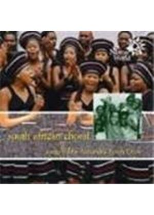 Alexandra Youth Choir - South African Choral