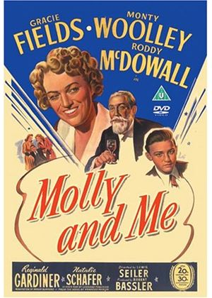 Molly and Me (1945)