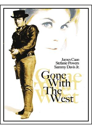 Gone With The West