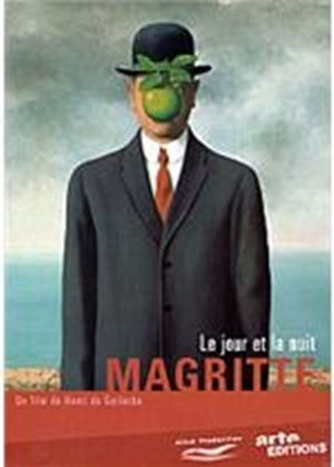 Magritte - Day And Night