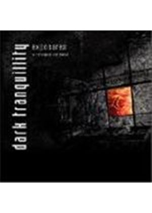 Dark Tranquillity - Exposures (In Retrospect And In Denial) (Music CD)
