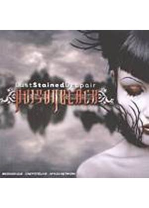 Poisonblack - Lust Stained Despair (Music CD)