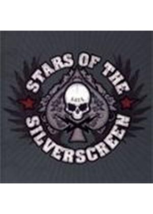 Stars Of The Silverscreen - Stars Of The Silverscreen (Music CD)