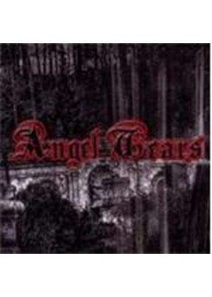 Angel Tears - Angel Tears (Music CD)