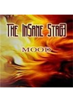 Insane Stage (The) - Mood (Music CD)