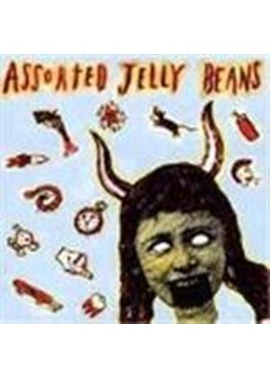 Assorted Jellybeans - Assorted Jellybeans