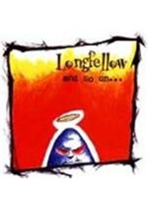 Long fellow - And So On
