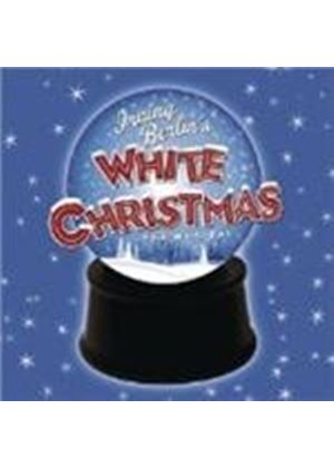 Irving Berlin - White Christmas