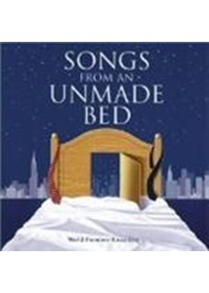 Original Cast Recording - Songs From An Unmade Bed