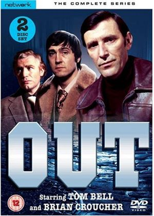 Out - The Complete Series - Special Edition