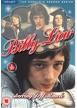 Billy Liar - Series 2