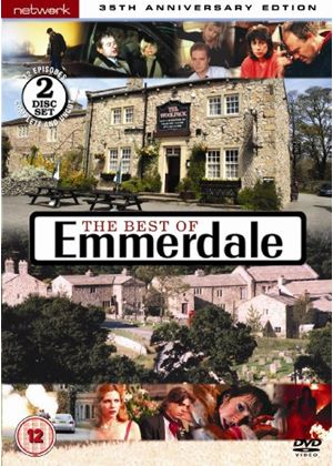 Best Of Emmerdale