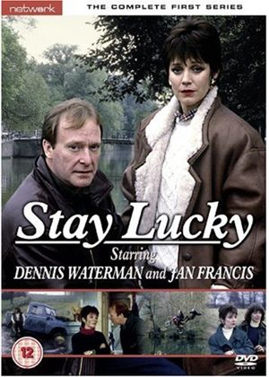 Stay Lucky: Series 1 (1989)