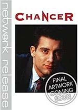 Chancer 20th Anniversary Edition