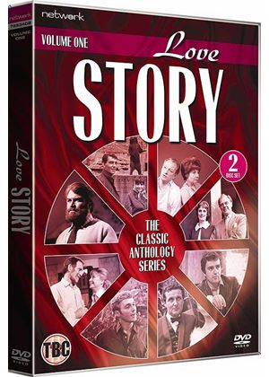 Love Story - Volume One