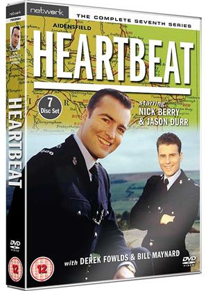 Heartbeat: The Complete Series 7