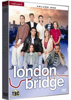 London Bridge - Volume One