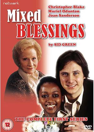 Mixed Blessings: The Complete First Series