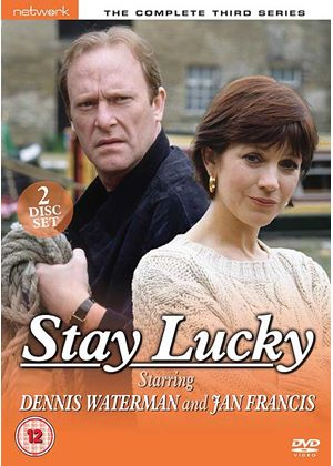 Stay Lucky: Series 3 (1991)