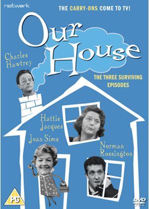 Our House (1962)