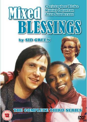 Mixed Blessings - Series 3 - Complete