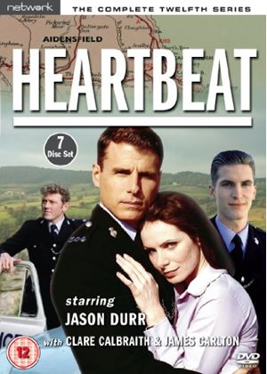 Heartbeat: The Complete Series 12